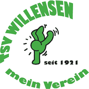 TSV Willensen
